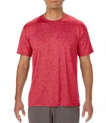 Image 8 of Gildan Performance® Core T-Shirt