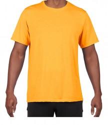 Image 9 of Gildan Performance® Core T-Shirt