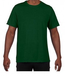 Image 10 of Gildan Performance® Core T-Shirt