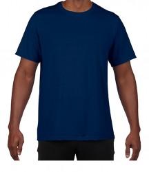 Image 11 of Gildan Performance® Core T-Shirt