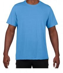 Image 12 of Gildan Performance® Core T-Shirt