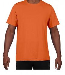 Image 13 of Gildan Performance® Core T-Shirt