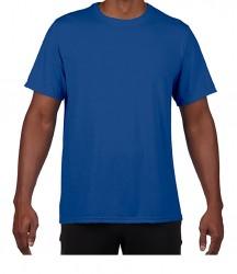 Image 14 of Gildan Performance® Core T-Shirt