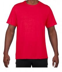 Image 15 of Gildan Performance® Core T-Shirt