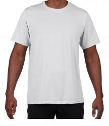 Image 16 of Gildan Performance® Core T-Shirt