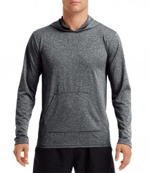 Gildan Performance® Hooded T-Shirt image