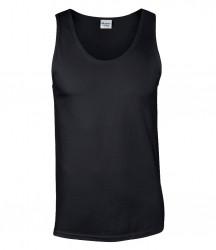 Image 2 of Gildan SoftStyle® Tank Top