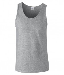Image 7 of Gildan SoftStyle® Tank Top