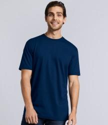 Gildan SoftStyle® EZ Print T-Shirt image