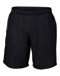 Gildan Performance® Shorts image