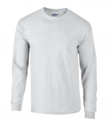 Gildan Ultra Cotton™ Long Sleeve T-Shirt image