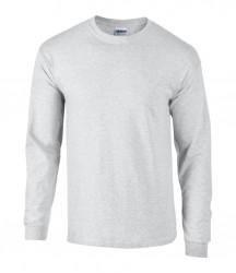 Gildan Ultra Cotton™ Long Sleeve T-Shirt image