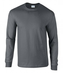 Image 5 of Gildan Ultra Cotton™ Long Sleeve T-Shirt