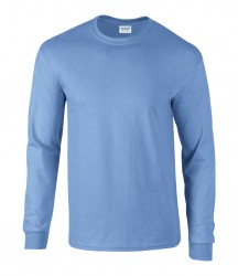Image 22 of Gildan Ultra Cotton™ Long Sleeve T-Shirt