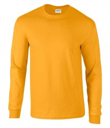 Image 18 of Gildan Ultra Cotton™ Long Sleeve T-Shirt