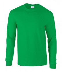 Image 17 of Gildan Ultra Cotton™ Long Sleeve T-Shirt