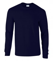 Image 15 of Gildan Ultra Cotton™ Long Sleeve T-Shirt