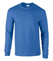 Image 14 of Gildan Ultra Cotton™ Long Sleeve T-Shirt