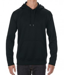 Gildan Performance® Tech Hooded Sweatshirt image