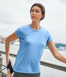Gildan Ladies Performance® T-Shirt image