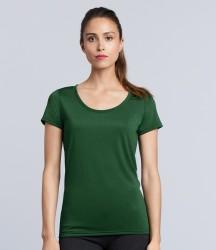 Gildan Ladies Performance® Core T-Shirt image