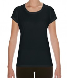 Gildan Ladies Performance® Core T-Shirt image