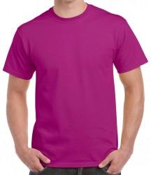 Image 16 of Gildan Hammer Heavyweight T-Shirt