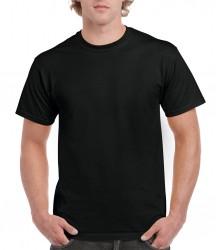 Gildan Hammer® Heavyweight T-Shirt image