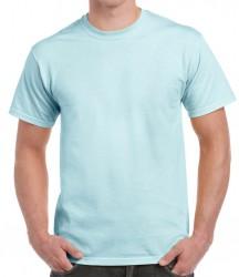 Image 13 of Gildan Hammer Heavyweight T-Shirt