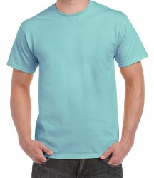 Image 2 of Gildan Hammer Heavyweight T-Shirt