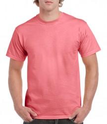 Image 3 of Gildan Hammer Heavyweight T-Shirt