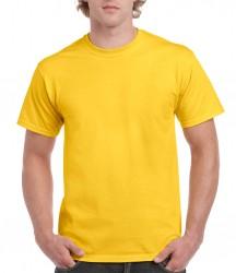 Image 4 of Gildan Hammer Heavyweight T-Shirt