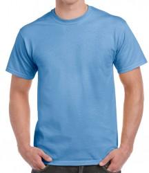 Image 14 of Gildan Hammer Heavyweight T-Shirt