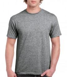 Image 11 of Gildan Hammer Heavyweight T-Shirt
