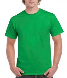 Image 5 of Gildan Hammer Heavyweight T-Shirt