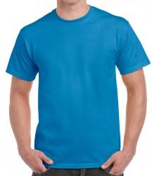 Image 12 of Gildan Hammer Heavyweight T-Shirt