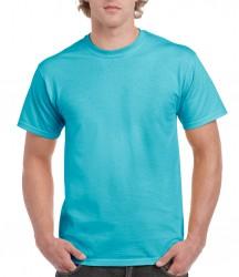 Image 9 of Gildan Hammer Heavyweight T-Shirt