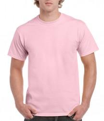Image 10 of Gildan Hammer Heavyweight T-Shirt