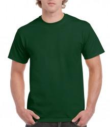 Image 7 of Gildan Hammer Heavyweight T-Shirt