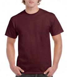 Image 6 of Gildan Hammer Heavyweight T-Shirt