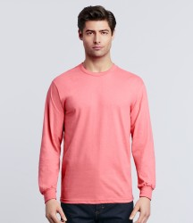 Gildan Hammer Heavyweight Long Sleeve T-Shirt image