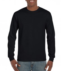 Gildan Hammer® Heavyweight Long Sleeve T-Shirt image