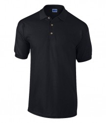 Gildan Ultra Cotton® Piqué Polo Shirt image