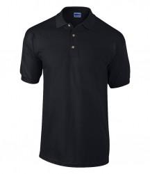Image 15 of Gildan Ultra Cotton® Piqué Polo Shirt