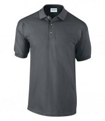 Image 2 of Gildan Ultra Cotton® Piqué Polo Shirt