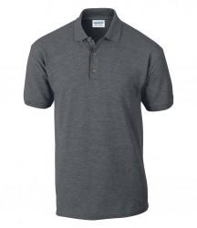 Image 4 of Gildan Ultra Cotton® Piqué Polo Shirt
