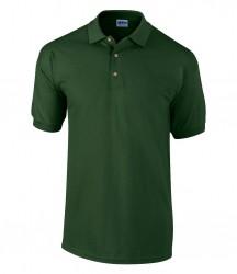 Image 11 of Gildan Ultra Cotton® Piqué Polo Shirt