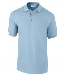 Image 6 of Gildan Ultra Cotton® Piqué Polo Shirt