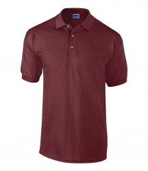 Image 7 of Gildan Ultra Cotton® Piqué Polo Shirt