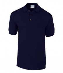 Image 14 of Gildan Ultra Cotton® Piqué Polo Shirt